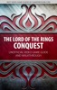 The Lord of the Rings: Conquest - Unofficial Video Game Guide & Walkthrough
