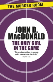 The Only Girl in the Game PDF Download