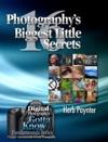 Photogrpahys Biggest Little Secrets