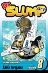 Dr Slump Vol 8