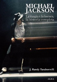 Download of Michael Jackson PDF eBook