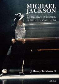 Michael Jackson PDF Download
