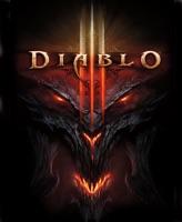 The Best Free Diablo 3 Guide Online