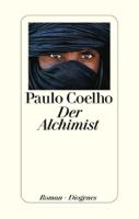 Download and Read Online Der Alchimist