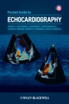 Pocket Guide To Echocardiography