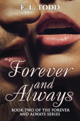 Forever and Always (Forever and Always #2)