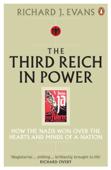 The Third Reich in Power, 1933 - 1939