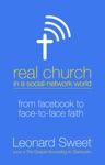 Real Church In A Social Network World