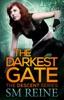 The Darkest Gate (The Descent Series, #2)