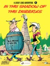 Lucky Luke - Volume 5 - In The Shadows Of The Derricks