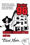 Number 96 Mavis Bramston And Me