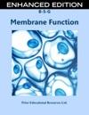 Membrane Function Enhanced Edition