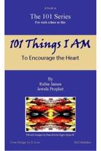 101 Things I AM
