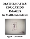Mathematics Education Images By MatthewMaddux