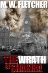 The Wrath Of Shakira