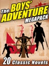 The Boys Adventure Megapack