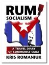 Rum Socialism