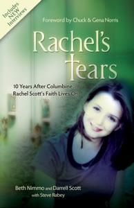 Rachel's Tears: 10th Anniversary Edition