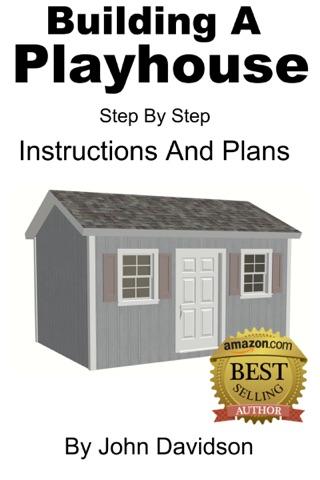 24 X 24 Garage Plans Construction Blueprints On Apple Books