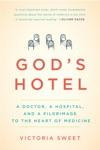 Gods Hotel