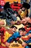 Superman Batman (2010-) #4