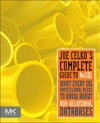 Joe Celkos Complete Guide To NoSQL