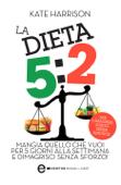 La dieta 5:2