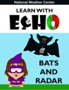 Learn With Echo Bats And Radar