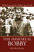 The Immortal Bobby