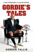 Gordie's Tales