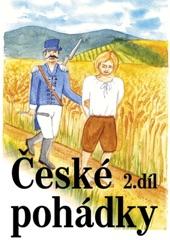 České pohádky 2. díl