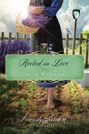 Rooted in Love PDF Download
