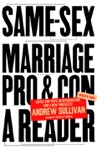 Same-Sex Marriage Pro And Con
