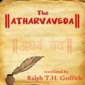 The Atharva Veda