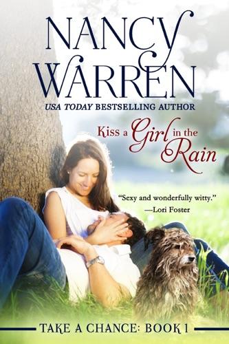 Kiss a Girl in the Rain E-Book Download