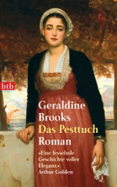Das Pesttuch PDF Download