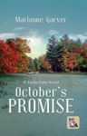 Octobers Promise