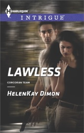 Lawless PDF Download