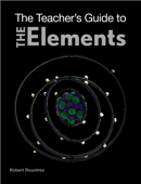 The Teacher's Guide to the Elements