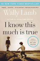 I Know This Much Is True ebook Download