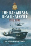 RAF Air Sea Rescue Service
