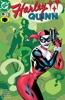 Harley Quinn (2000-) #6