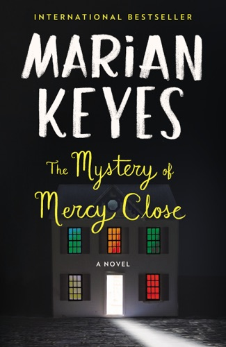 Marian Keyes - The Mystery of Mercy Close