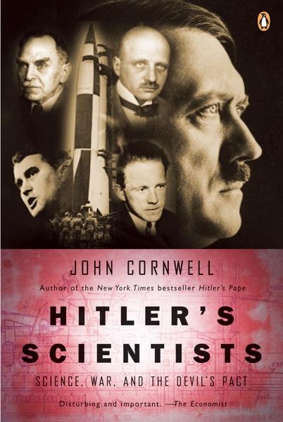 Hitler's Scientists