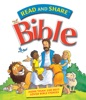 Read And Share Bible
