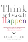 Think And Make It Happen
