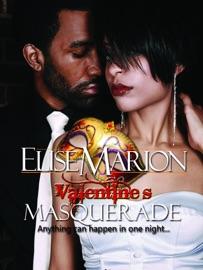 The Valentine's Masquerade PDF Download