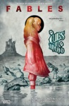 Fables Vol 18 Cubs In Toyland
