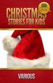 Christmas Stories for Kids!