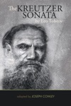 The Kreutzer Sonata By Leo Tolstoy